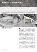 WALDNER Brief - Waldner Firmengruppe - Seite 4