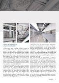 WALDNER Brief - Waldner Firmengruppe - Seite 5