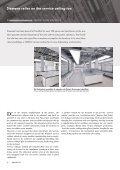 WALDNER Brief - Waldner Firmengruppe - Seite 6
