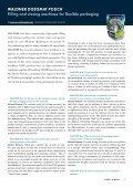 WALDNER Brief - Waldner Firmengruppe - Seite 7
