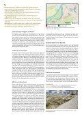 Altlasten: Voruntersuchung schützt vor bösem Erwachen - Page 2