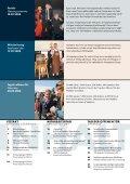 WALDNER Brief - Sonderausgabe - Nr. 166.pdf - Waldner ... - Seite 2