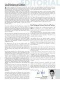 WALDNER Brief - Sonderausgabe - Nr. 166.pdf - Waldner ... - Seite 3