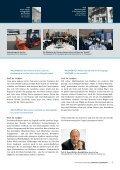 WALDNER Brief - Sonderausgabe - Nr. 166.pdf - Waldner ... - Seite 5