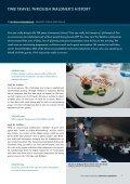 WALDNER Brief - Sonderausgabe - Nr. 166.pdf - Waldner ... - Seite 7