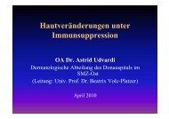 Die Vortragspräsentation als PDF zum Download