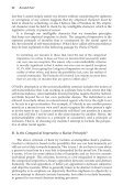 Can a Philosophy of Race Afford to Abandon the Kantian ... - Page 6