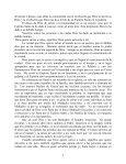 Dios quiere salvar a todos-Mark Goglein - Escritura y Verdad - Page 3