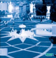 Katalog Glastürbeschläge 2004/2005