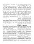 The Role of Artificial Intelligence Research Methods in Cognitive ... - Page 4