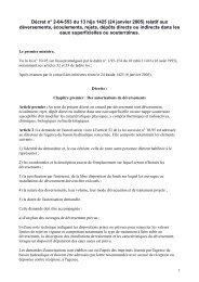 Pdf, 29Ko - Agence du Bassin Hydraulique du Tensift