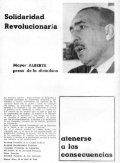 Cristianismo y Revolución Nº 15 (Primera quincena May ... - CeDInCI - Page 2