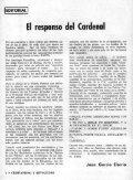 Cristianismo y Revolución Nº 15 (Primera quincena May ... - CeDInCI - Page 4