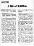 Cristianismo y Revolución Nº 15 (Primera quincena May ... - CeDInCI - Page 5
