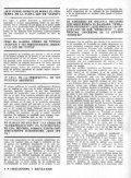 Cristianismo y Revolución Nº 15 (Primera quincena May ... - CeDInCI - Page 6
