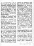 Cristianismo y Revolución Nº 15 (Primera quincena May ... - CeDInCI - Page 7