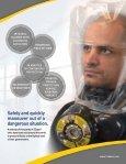 SCape® CO/CBRN30 - Team-Logic - Page 3