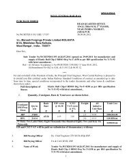 1 M/s. Manash Forgings Private Limited-KOLKATA 8/1A, Middleton ...