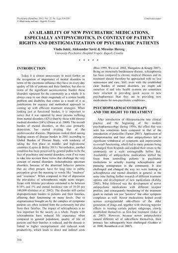 pdf (157 KB), English, Pages 316