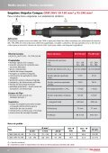 Compax Flyer - Cellpack Electrical Products - Page 4