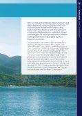 europa KreuzfahrTen - Royal Caribbean International - Seite 7