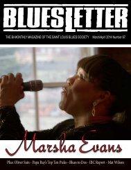 BluesLetter_March_2014_web