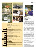 Heimat THEMA, Seite 20 - VSETH - ETH Zürich - Page 3