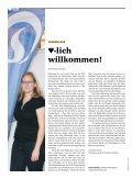Heimat THEMA, Seite 20 - VSETH - ETH Zürich - Page 4