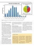 Heimat THEMA, Seite 20 - VSETH - ETH Zürich - Page 7