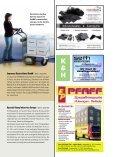 FBL-Sonderteil: Auch als ePaper im Internet unter www.in-fbll.de - Seite 5