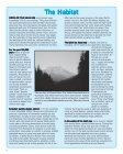 Orcas In Our Midst - Orca Network - Page 6