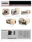 Tsudakoma DMG - Koma Precision, Inc. - Page 2