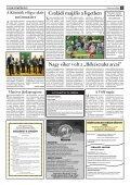 CSA BAI MÉR LEG - Page 3