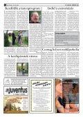 CSA BAI MÉR LEG - Page 4