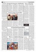 CSA BAI MÉR LEG - Page 6