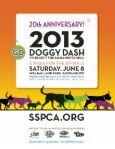 Heartline - Sacramento SPCA - Page 2