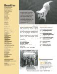 Heartline - Sacramento SPCA - Page 3