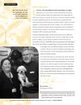 Heartline - Sacramento SPCA - Page 4