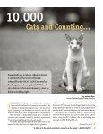 Heartline - Sacramento SPCA - Page 5