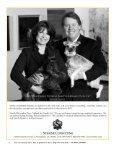 Heartline - Sacramento SPCA - Page 6