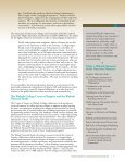 From Gathering to Using Assessment Results: - National Institute for ... - Page 7