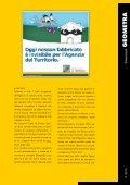 GEOMETRA - COLLEGIO GEOMETRI di GORIZIA - Page 5