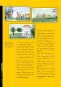 GEOMETRA - COLLEGIO GEOMETRI di GORIZIA - Page 6