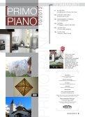 Scarica il pdf completo - Ilmese.it - Page 3