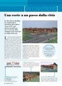 Scarica il pdf completo - Ilmese.it - Page 4
