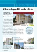 Scarica il pdf completo - Ilmese.it - Page 6