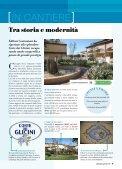 Scarica il pdf completo - Ilmese.it - Page 7