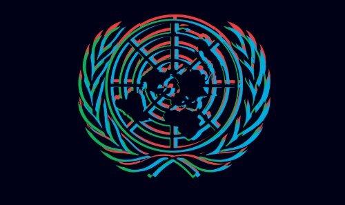 Nations Unies pour - UN Careers