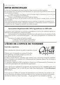Petit Lauzertin n°66 - Lauzerte - Page 4