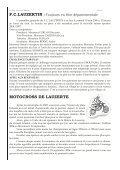 Petit Lauzertin n°66 - Lauzerte - Page 6